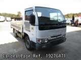 Used NISSAN ATLAS Ref 276471