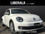 D'occasion VOLKSWAGEN VW THE BEETLE Ref 276968