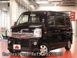Used SUZUKI EVERY Ref 278195