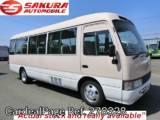 Used HINO HINO LIESSE 2 Ref 278328