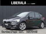 Used BMW BMW 2 SERIES Ref 278445