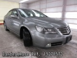 Used HONDA LEGEND Ref 278572