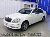Used TOYOTA BREVIS Ref 278616