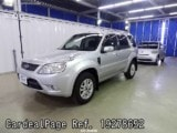 Used FORD FORD ESCAPE Ref 278652