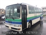 Used HINO MELPHA Ref 278950