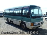 Used NISSAN CIVILIAN Ref 279042