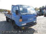 Used MAZDA TITAN Ref 279311