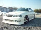 Used TOYOTA CHASER Ref 279320