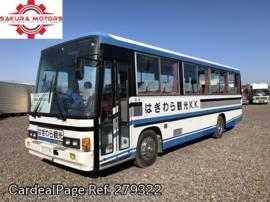 ISUZU JOURNEY LR332J Big1