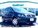 Used VOLKSWAGEN VW GOLF Ref 279344