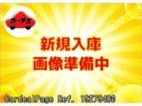 Usado ISUZU BIGHORN Ref 279480