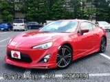 D'occasion TOYOTA 86 Ref 279591