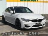 Used BMW BMW M MODEL Ref 279819
