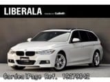 Used BMW BMW 3 SERIES Ref 279842