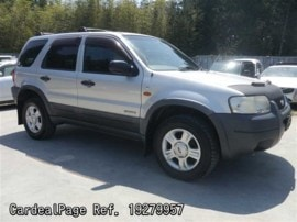 FORD ESCAPE EPFWF Big1