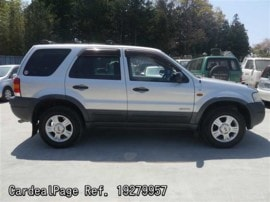 FORD ESCAPE EPFWF Big2