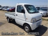 Used SUZUKI CARRY TRUCK Ref 280025