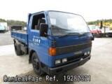 Used MAZDA TITAN Ref 280321