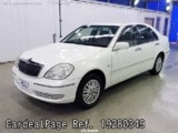 Used TOYOTA BREVIS Ref 280349