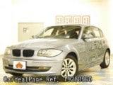 Used BMW BMW 1 SERIES Ref 280560
