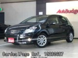 D'occasion TOYOTA BLADE Ref 280687