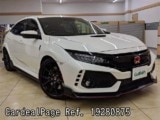 Used HONDA CIVIC TYPE R Ref 280875