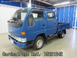 Used TOYOTA TOYOACE Ref 281242
