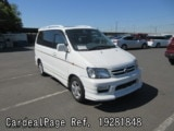 Used TOYOTA TOWNACE NOAH Ref 281848