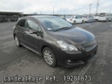 D'occasion TOYOTA BLADE Ref 281873