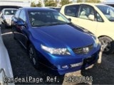 Used HONDA ACCORD Ref 281893
