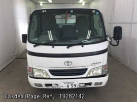 TOYOTA TOYOACE LY230 Big2