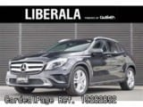 Used MERCEDES BENZ BENZ GL-CLASS Ref 282852