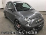 Used ABARTH ABARTH 525 Ref 282858