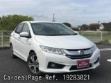 Used HONDA GRACE Ref 283021