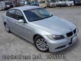 Used BMW BMW 3 SERIES Ref 283040
