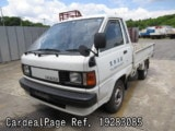Used TOYOTA LITEACE TRUCK Ref 283085