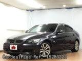 Used BMW BMW 3 SERIES Ref 283222