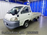 Used TOYOTA TOWNACE TRUCK Ref 283353