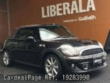 Used BMW BMW MINI Ref 283990