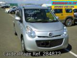 Used MAZDA CAROL Ref 284872