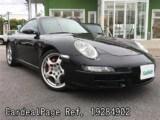 Usado PORSCHE PORSCHE 911 Ref 284902