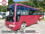 Used NISSAN CIVILIAN Ref 285865