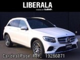 Used MERCEDES BENZ BENZ GL-CLASS Ref 286071