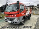 Used TOYOTA TOYOACE Ref 286462