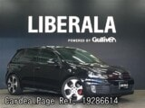 Used VOLKSWAGEN VW GOLF GTI Ref 286614