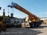 Used OTHER ALL OTHER ALL Ref 287160