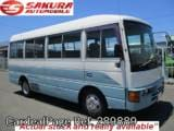 Used NISSAN CIVILIAN Ref 289889