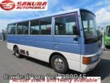 Used NISSAN CIVILIAN Ref 289945