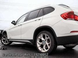 BMW X1 VL20 Big2