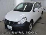 Used MITSUBISHI LANCER CARGO Ref 290462